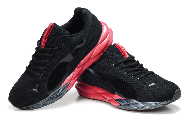 Buy puma latest running shoes 3b4f30467