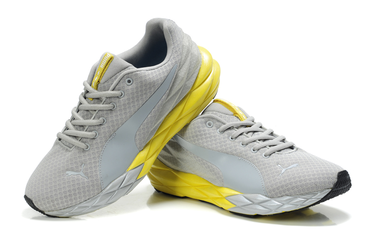 PUMAGILITY Running Shoes - Puma Men's Running Footwear