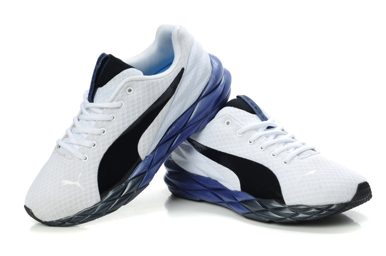 Puma gility Elite Runner Shoes - Mens