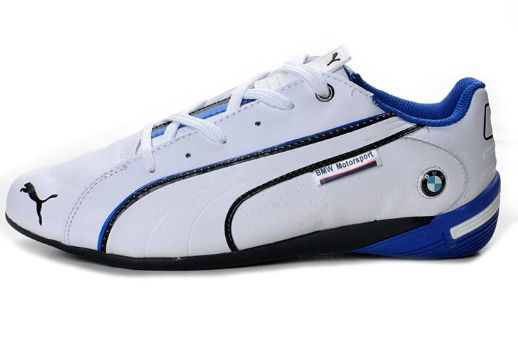 Chaussures Puma Bmw Prix Le Plus Bas OQ6Yoq