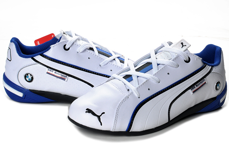 Julkaisupäivä: ostaa parhaat tarjoukset puma bmw shoes blue women cheap > OFF65% Discounted