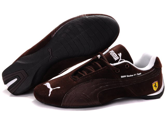 bmw shoes motorcycle tiendas de zapatos puma. Black Bedroom Furniture Sets. Home Design Ideas