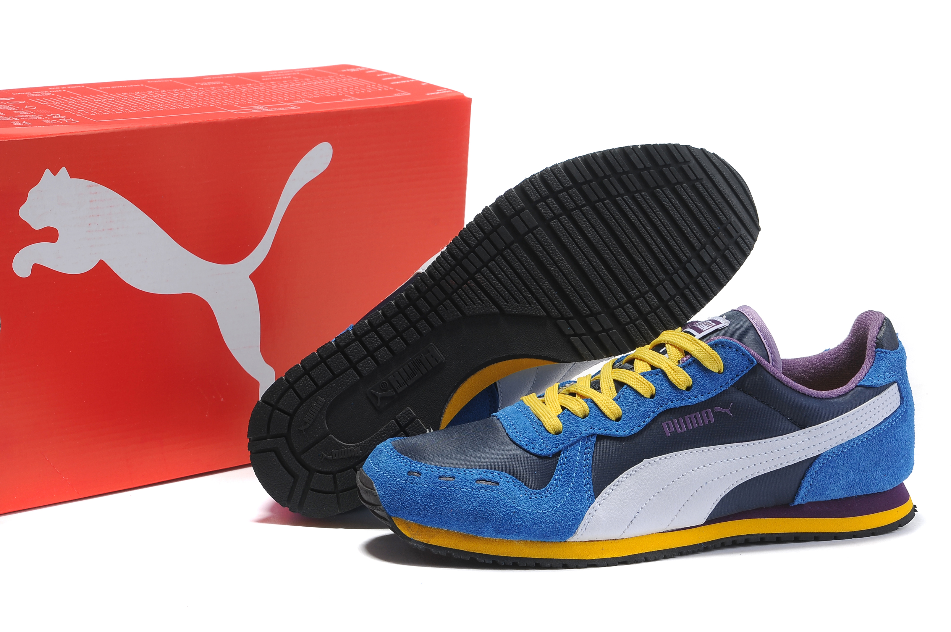 2015/16 Good Seller Coupon Puma Shoes Online,Cheap Puma Shoes For