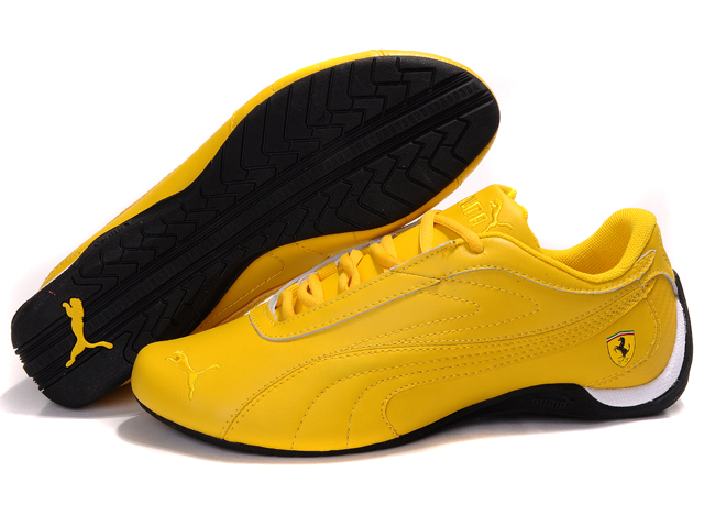 puma-running-shoes-for-womenwomens-puma-cell-riaze-athletic-shoes--58516-----5460---men-3abkiu1z.jpg
