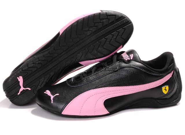 Tennis Shoes For Women Pumas