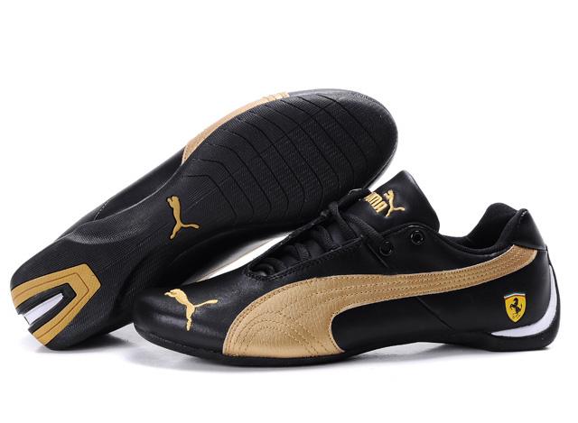 Puma Ferrari Inflection Sneakers | Puma Shoes Online Buy