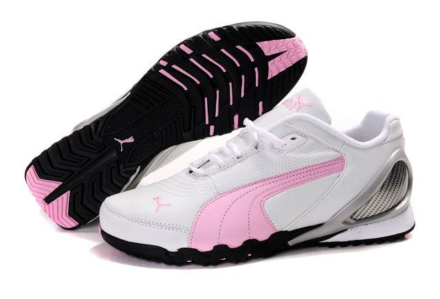 Chinese Wholesale puma sandal shoes for women,Wholesale puma