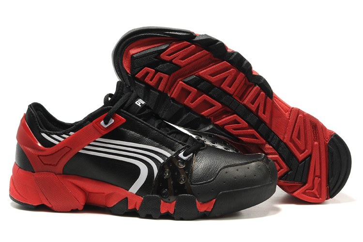 d5d6f34f61ac black and red puma shoes on sale   OFF51% Discounts