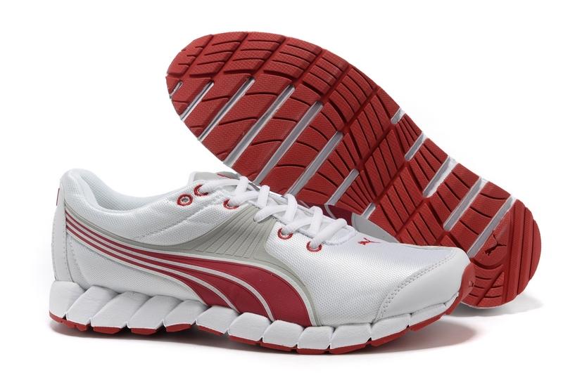 Puma Men's Osuran Running Shoe