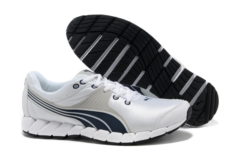 Puma Osuran Running Shoes
